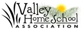 Valley Home School Association